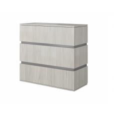 Chest of drawer VELNO