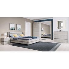 Bedroom VELNO