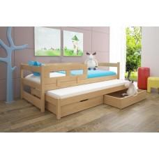Trundle Bed TOMEK