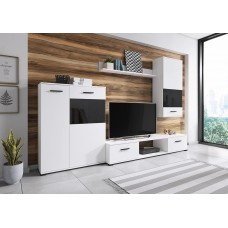 Wall Unit ARES