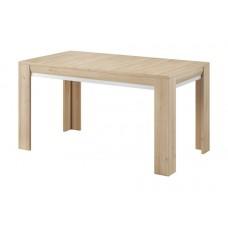 Table AVALLON