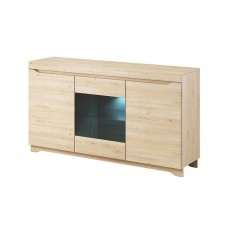 Chest of drawers AVALLON 3D
