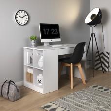 Desk ANTEK