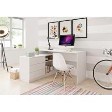 Desk THEO