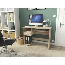 Desk KRZYS
