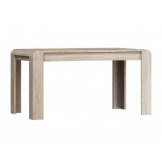 Table Link