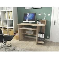 Desk P5