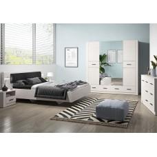 Bedroom ANDERS