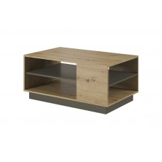 Coffee Table ARCO