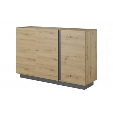 Chest of Drawer ARCO 138