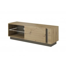 RTV Table ARCO 138