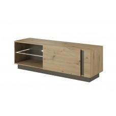 RTV Table ARCO 138