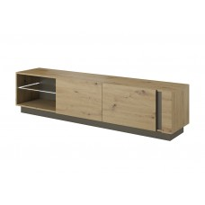 RTV Table ARCO 187