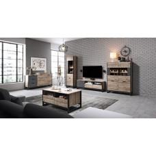 Living room ARDEN