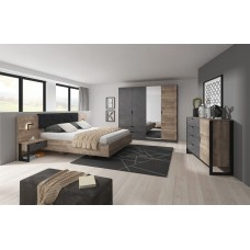 Bedroom ARDEN