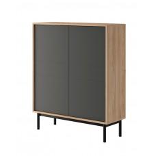 Cupboard BASIL 104