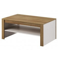 Coffee Table FALCON