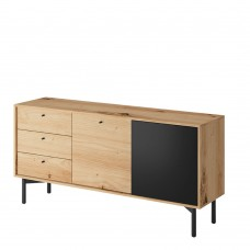 Chest of Drawer FLOW fk151