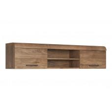 Shelf LENS