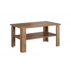 Coffee Table LENS
