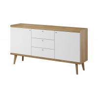 Chest of Drawers PRIMO 160 in STOCK