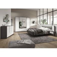 Bedroom SEGA