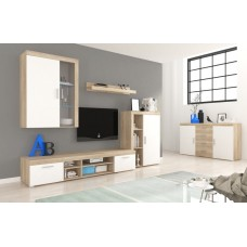 Wall Unit TOM 2