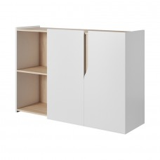 Chest of drawer BEN 138