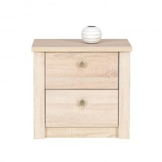 Bedside Drawers F12