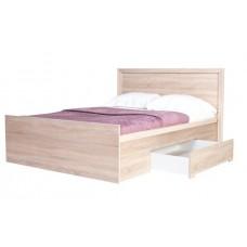 Bed F21