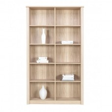 Bookstand Halfed F8