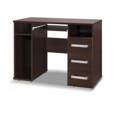 Desk With Drawers Maximus M31