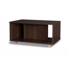 COFFEE TABLE M9