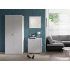 Dressing room Anter 1