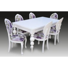 Table S38