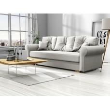Sofa Bed LION