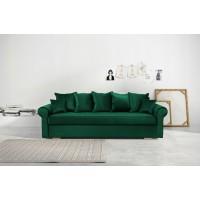 Sofa Bed VIVA