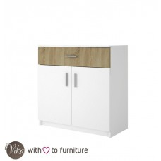 Chest of drawers 1D2D ALEXIS