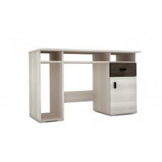 Desk NELLY