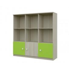 Bookstand D11