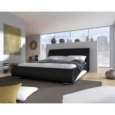Bed  FALCON