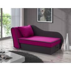 Sofa  Bed Kuba