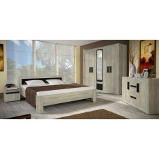 Bedroom MEDIOLAN