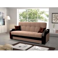 Sofa Bed CELESTA