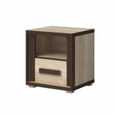 Bedside table GUSTO