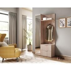 KAJA Dressing Room