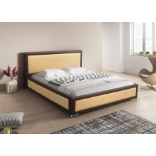 Bed NESTOR