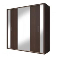wardrobe 2D GUSTO  302