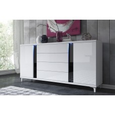 Chest of Drawers MARCO