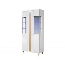 High Glasscase MARCO 100
